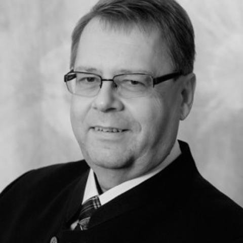 Erwin Silberbauer