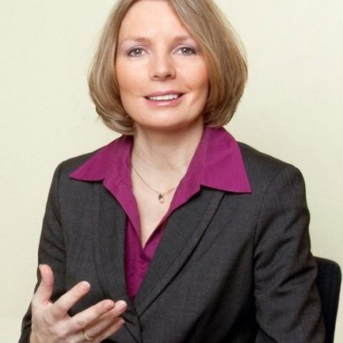 Vivienne Posch