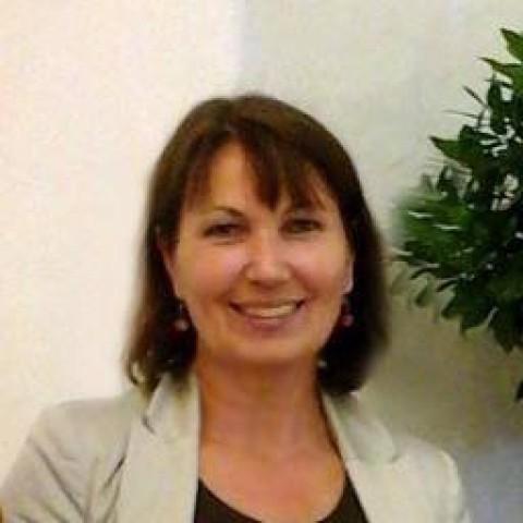 Edith Sandhofer-Malli