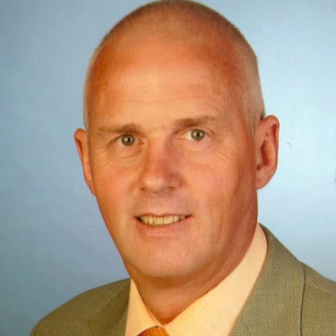 Andreas Bußlehner
